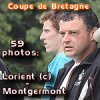 59 Photos du match